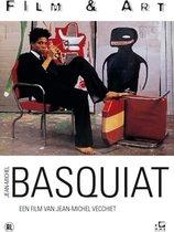Special Interest - Jean-Michel Basquiat