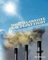 The Tallahassee Coal Plant Fight