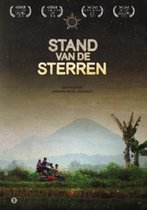 Movie/Documentary - Stand Van De Sterren
