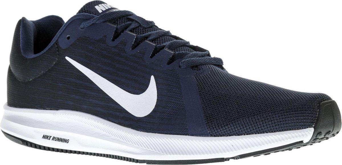 Nike Downshifter 7 Hardloopschoenen Heren Hardloopschoenen ...