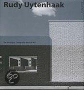 Rudy Uytenhaak