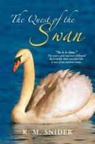 The Quest of the Swan