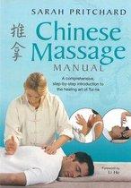 Chinese Massage Manual