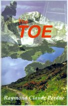 The Toe