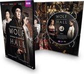 Wolf Hall - Seizoen 1 (Blu-ray)
