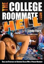 College Roommate from Hell