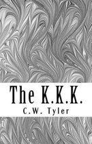The K.K.K.