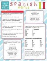 Spanish Verbs II (Speedy Study Guide)