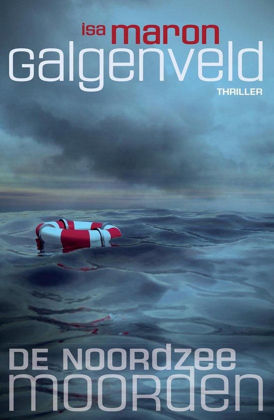 De Noordzeemoorden 1 - Galgenveld