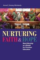 Nurturing Faith and Hope
