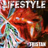 Lifestyle (LP)