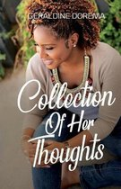 Collection Of Her Thoughts