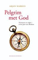 Pelgrim met God