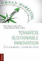 Towards Sustainable Innovation