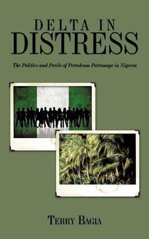 Delta in Distress