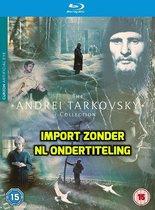 Andrei Tarkovsky Coll.