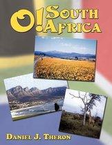 O! South Africa