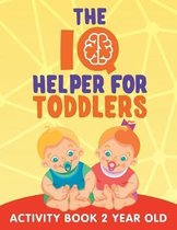 The IQ Helper for Toddlers