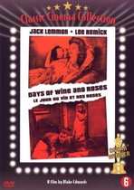 DAYS OF WINE AND ROSES /S DVD NL