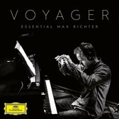 Voyager - Essential Max