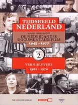 Tijdsbeeld Nederland 2