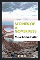 Stories of a Governess