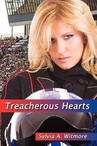 Treacherous Hearts