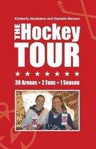 The Hockey Tour