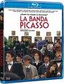 La Banda Picasso (Import) [BluRay]