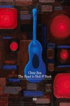 Chris Rea - Road To Hell & Back (2DVD)