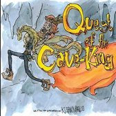 Quest of the Cave-King