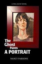 The Ghost Paints a Portrait