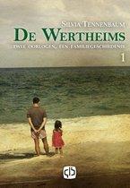 De Wertheims