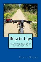 Bicycle Tips