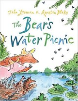 The Bears Water Picnic