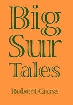 Big Sur Tales