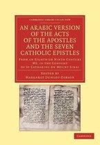 Boek cover Cambridge Library Collection - Biblical Studies van