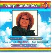 Conny Vandenbos - Wolkenserie 201