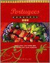 Portugees kookboek