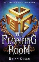 The Floating Room