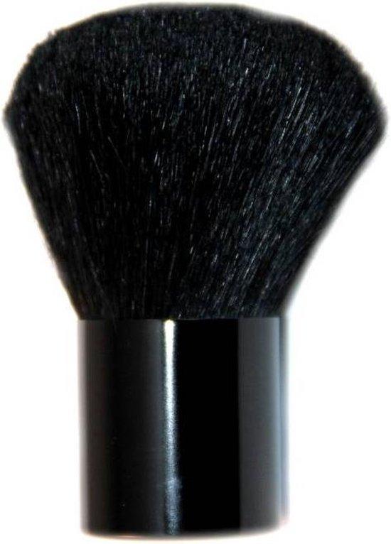 Bol Com W7 Kabuki Brush Make Up Kwast