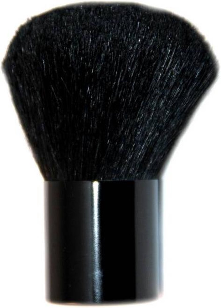 W7 Kabuki Brush - Make-up Kwast - W7