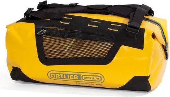 Ortlieb Duffle 60L