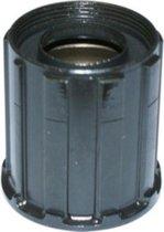 Cassettebody Alivio/deore 8V/9V Y3A398020