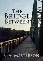 Omslag The Bridge Between