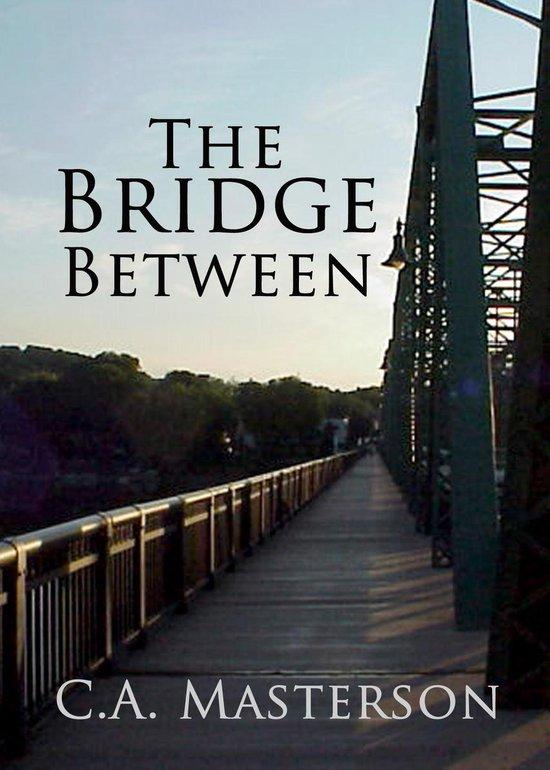 Omslag van The Bridge Between