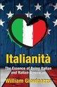 Italianit