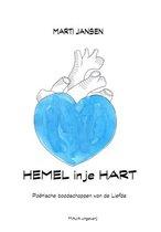 Hemel in je hart