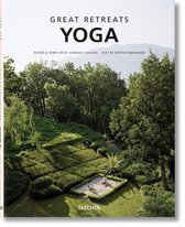 Great Yoga Retreats, 2nd Ed.