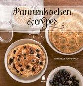 Pannenkoeken & crêpes